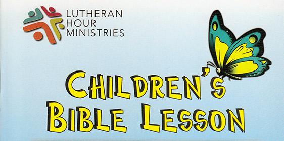 Bible Correspondence Course | Lanka Hope Media